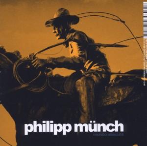 philipp muench - mondo obscura