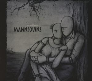 oniric - mannequins