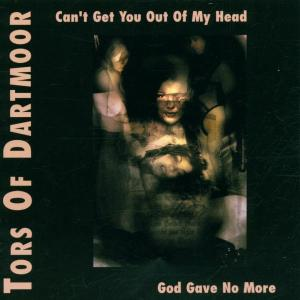 tors of dartmoor - can't get you out of my head
