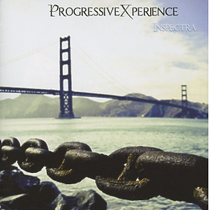 progressivexperience - inspectra