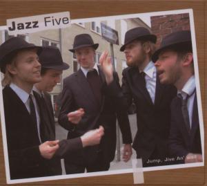 erling kroner new music orchestra - tango jalousie