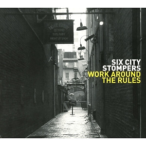 six city stompers - work around the rule