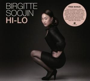 birgitte soojin - hi - lo