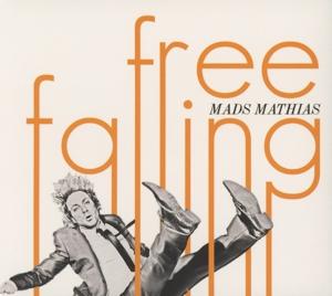 mads mathias - free falling