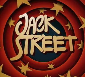 jack street - jack street