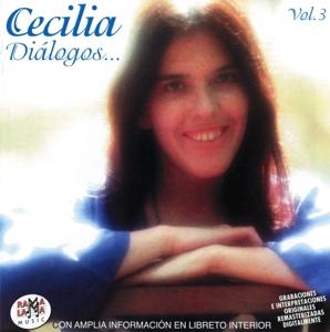 cecilia - vol 3 dialogos...