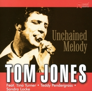 tom jones - tom jones - unchained melody