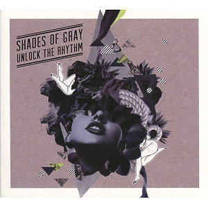 shades of gray - unlock the rhythm