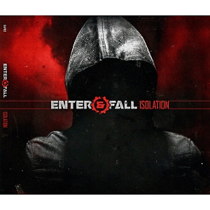 enter and fall - isolation