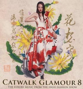 various - catwalk glamour 8