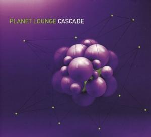 planet lounge - cascade