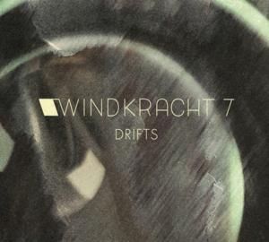 windkracht 7 - drifts