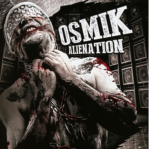 osmik - alienation