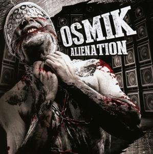 osmik - alienation