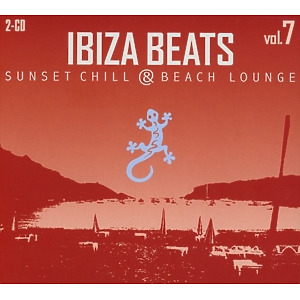 various - ibiza beats vol. 7