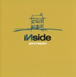 gary maguire - gary maguire - inside