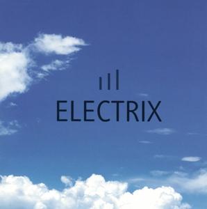 electrix - electrix - III