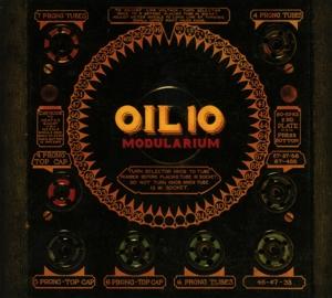 oil 10 - modularium