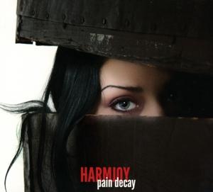 harm joy - harm joy - pain decay