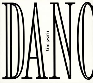 tim paris - dancers