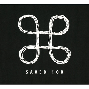 various - saved 100