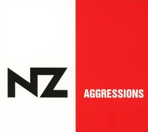 nz - aggressions