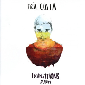 eric costa - transitions