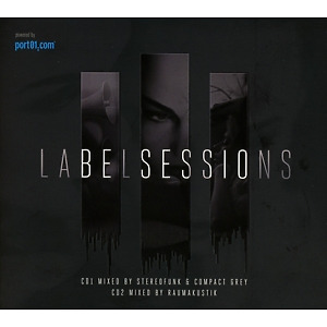 various - port01 labelsessions