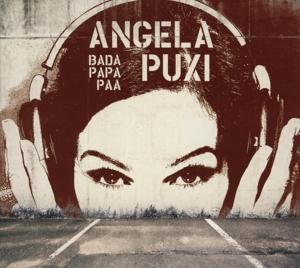 angela puxi - angela puxi - badapapapaa