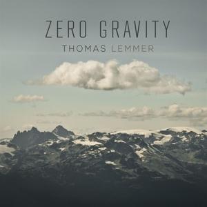 thomas lemmer - thomas lemmer - zero gravity