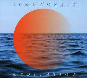 lemongrass - lemongrass - meditation