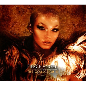 various - fierce angel presents the collection III