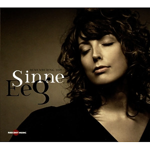 sinne eeg - remembering you