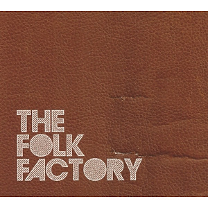 the folk factory - the folk factory