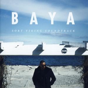 baya - baya - sort viking soundtrack