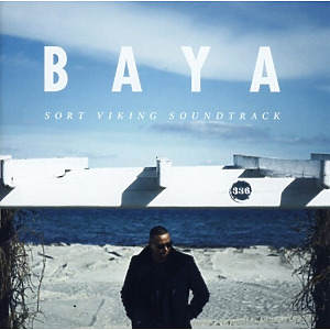 baya - sort viking soundtrack