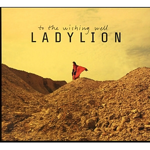 ladylion - to the wishing well