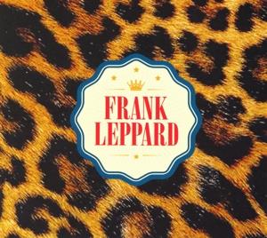 frank leppard - frank leppard
