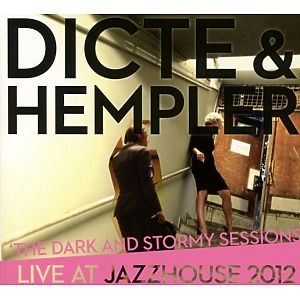 dicte & hempler - the dark and stormy sessions