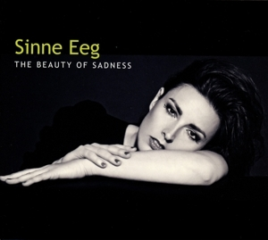 sinne eeg - sinne eeg - the beauty of sadness