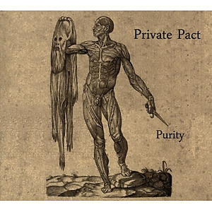 private pact - purity