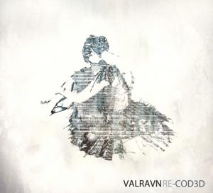 valravn - re-cod3d