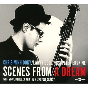 chris minh doky - scenes from a dream