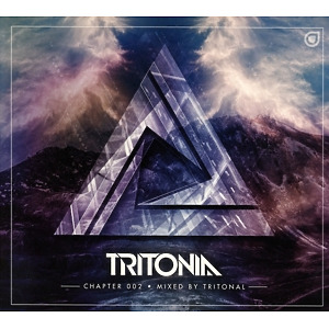 tritional - tritonia - chapter 002