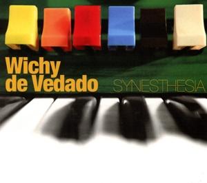 wichy de vedado - wichy de vedado - synthesia