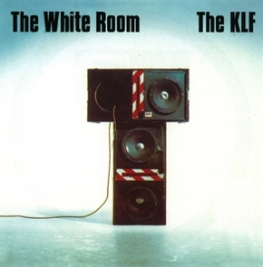 the klf - the klf - the white room