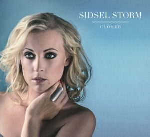 sidsel storm - sidsel storm - closer