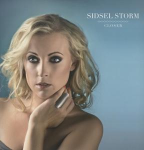 sidsel storm - closer