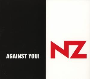nz - nz - against you!