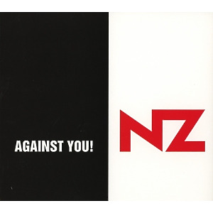 nz - against you!